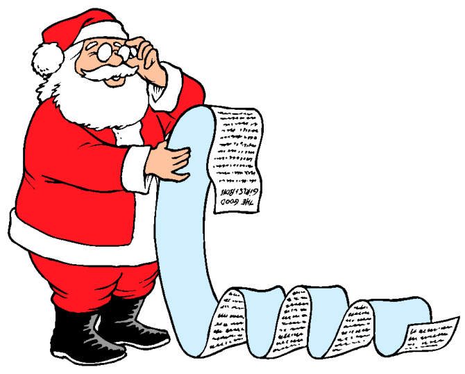 kisspng-santa-claus-christmas-wish-list-clip-art-father-of-the-year-5b2ef8f403d6b6.7947362815298050440157 (1)